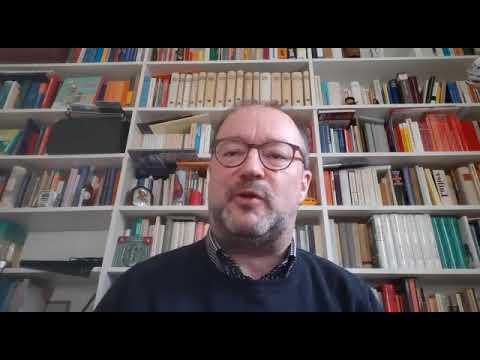 Grußwort von Dr. Christof Grote zu 125 Jahre SPD Attendorn!