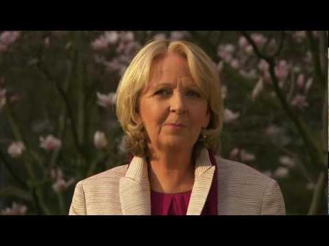 TV-Spot der NRWSPD zur Landtagswahl 2012
