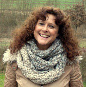 Stimmen unserer Hansestadt - Angela Klose