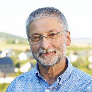 Günter Schulte