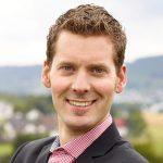 Gregor Stuhldreier
