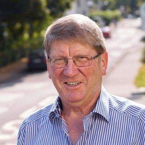 Horst Peter Jagusch