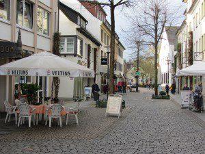 Kölnerstraße-West-300x225