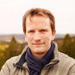 Kevin Risch