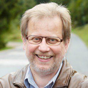Martin Sporer
