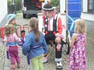 SPD-Sommefest-2012-300x225