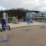 SPD für Ausweitung der Freizeitangebote für Jung und Alt