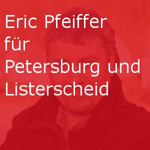 Wir für Attendorn — Attendorn SPD