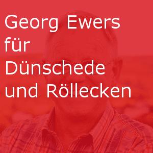 Georg Ewers