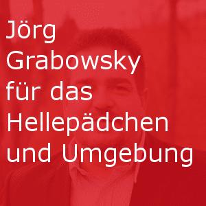 Jörg Grabowsky