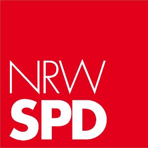 Logo_NRW_SPD