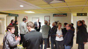 SPD vor Ort_Helios-Klinik Attendorn 2014_1