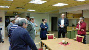 SPD vor Ort_Helios-Klinik Attendorn 2014_2
