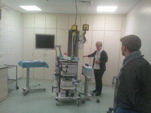 SPD vor Ort_Helios-Klinik Attendorn 2014_3
