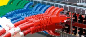 Breitband_Netzwerk
