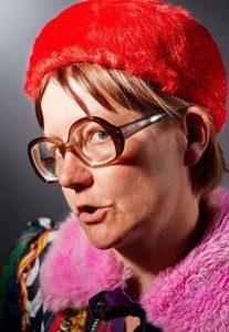 Einladung zu einer besonderen und kostenfreien Stadtführung: Attendorn durch Hettwich ihre Brille