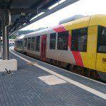 20150819_Bahnhof_Attendorn