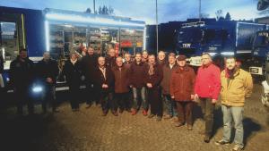 20160211_SPD vor Ort_THW Attendorn