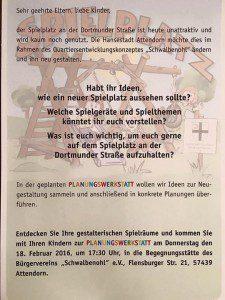 Einladung_Planungswerkstatt_2