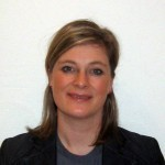 Hanna Wurm (aS-Redaktion)