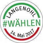 Wolfgang Langenohl- Ihre starke Stimme im Landtag von NRW!