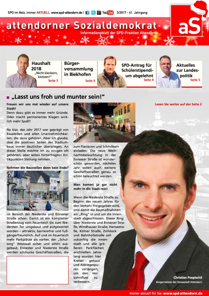 spd informationsblatt-as-3-2017