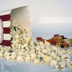 """""""Film ab!"""": Kino als Leuchtturmprojekt für Stadtentwicklung"""