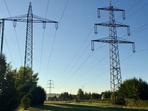 SPD und UWG fordern weiterhin Kompaktmasten für Attendorn