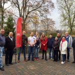 Erstes Neumitgliederseminar bereitete Sozialdemokraten im Kreis Olpe auf Mandate vor