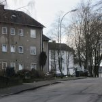 Attendorner SPD-Vorstand begrüßt Gesetzesinitiative zur Abschaffung von Straßenausbaubeiträgen