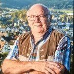 Walter Sinzig