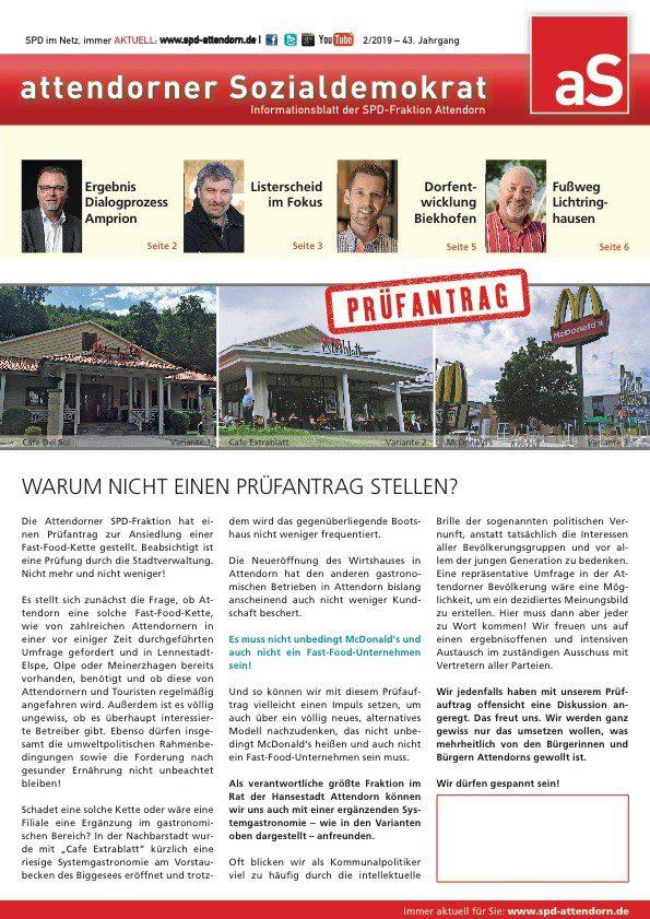 SPD aS 02 2019 - Attendorn
