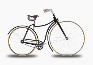 Fahrrad - SPD Attendorn