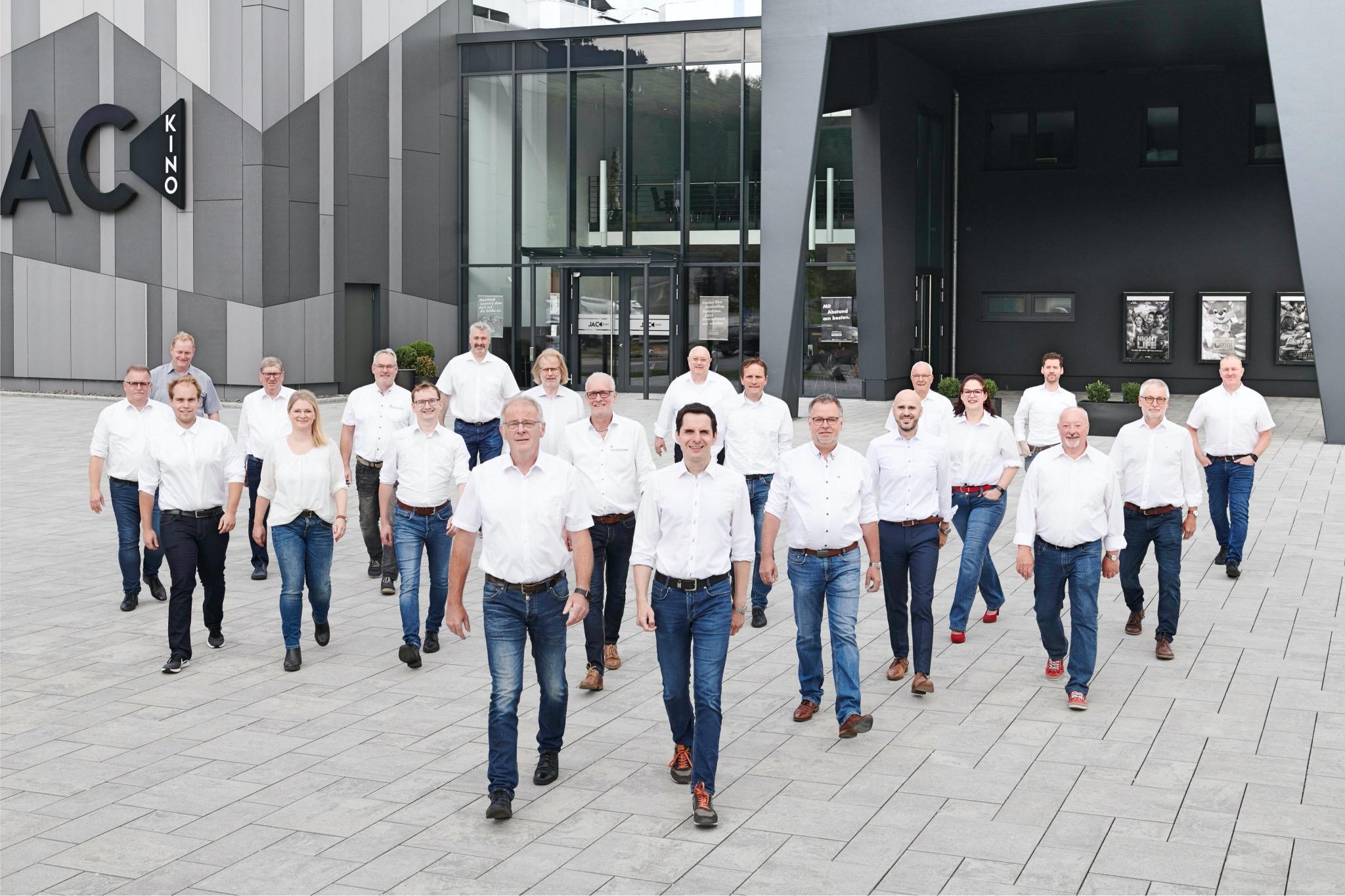 SPD Attendorn beteiligt Bürgerinnen und Bürger