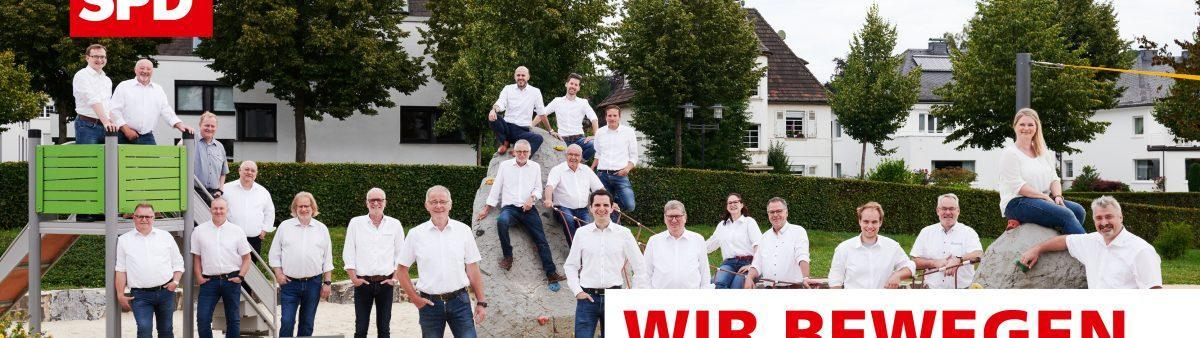 Team SPD Attendorn