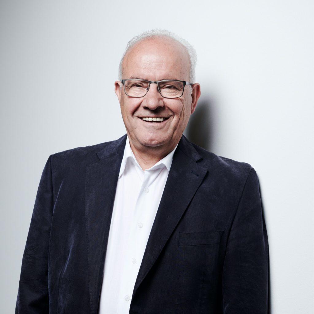 C. Artino - SPD Attendorn