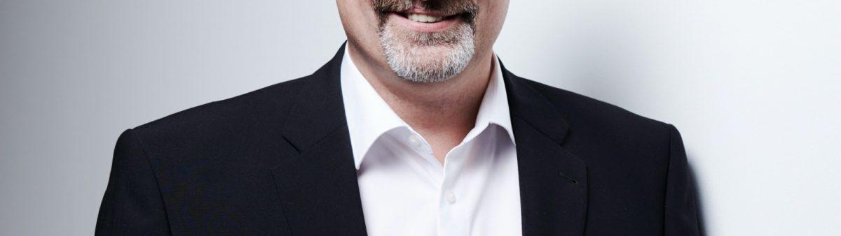 E. Pfeiffer - SPD Attendorn