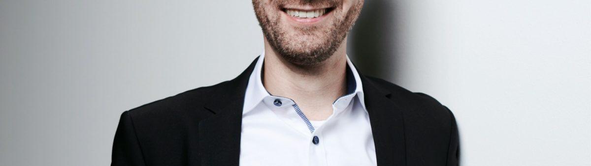 Gregor Stuhldreier - SPD Attendorn