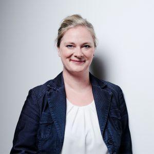 Hanna Wurm - SPD Attendorn