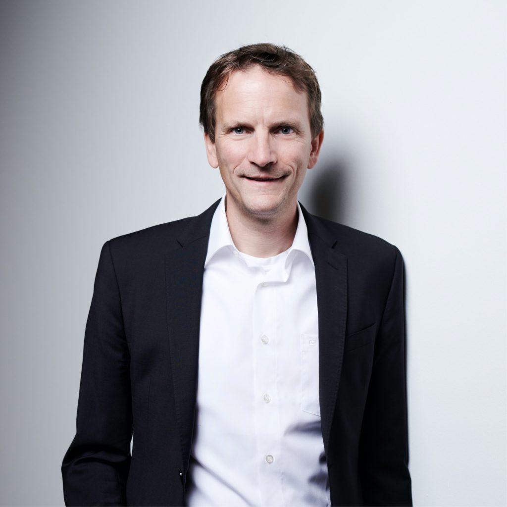 Kevin Risch - SPD Attendorn