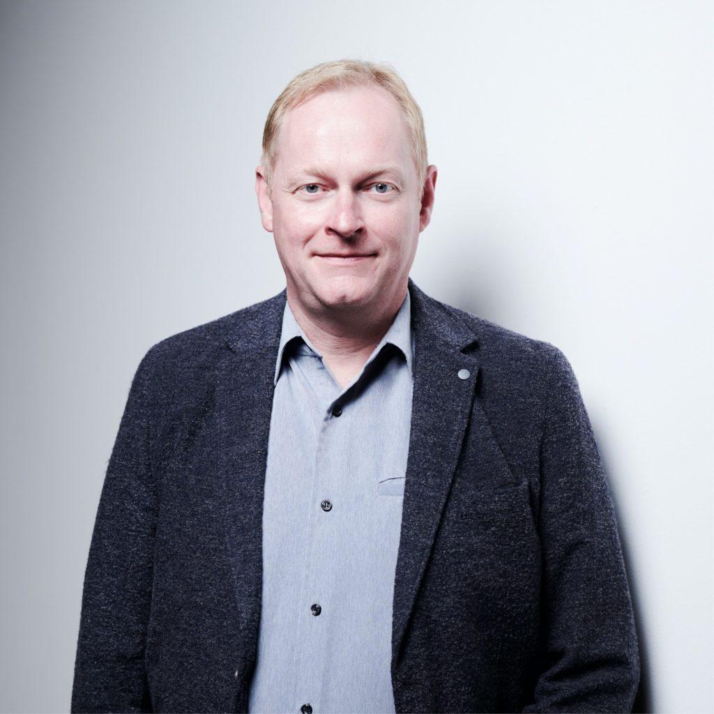 M. Hoberg - SPD Attendorn