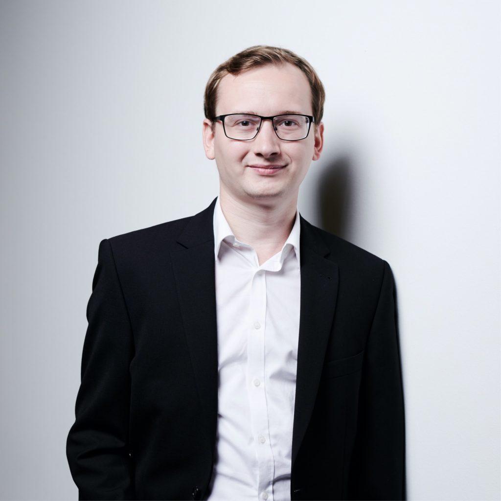 M. Schneider - SPD Attendorn