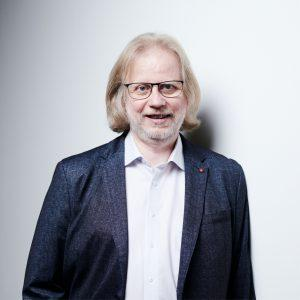 M. Sporer - SPD Attendorn