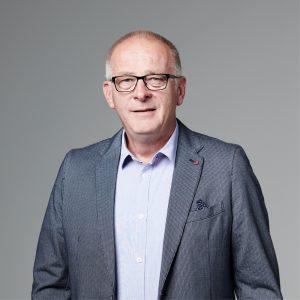 Ulrich Bock - SPD Attendorn