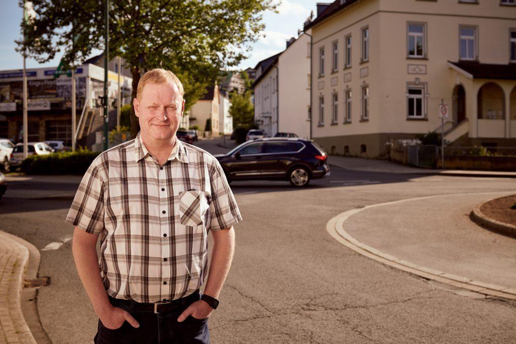 SPD-Fraktion freut sich über den Attendorner Corona-Hilfsfonds