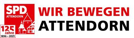 Attendorn SPD