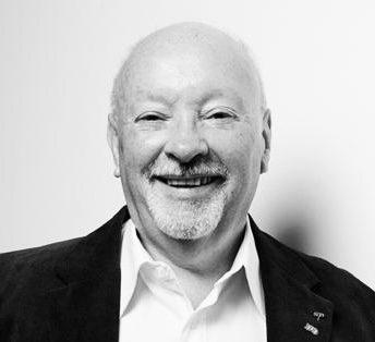 Attendorner SPD trauert um langjährigen Weggefährten Hans-Jürgen Springob